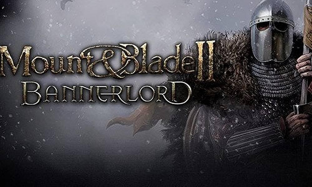 Mejor unidad de arqueros en Mount and Blade 2: Bannerlord