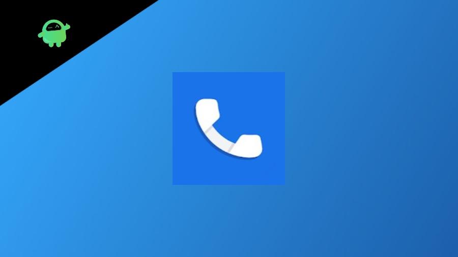 Instale la aplicación Google Phone en teléfonos sin píxeles desde Play Store