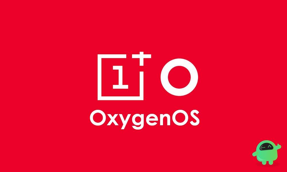 Descargue la actualización de marzo de OnePlus 7/7 Pro (5G): OxygenOS 10.3.2 (India) y 10.0.5 (UE / Global)