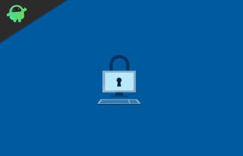 Cómo crear un PIN de Windows Hello y una notificación de solicitud de instalación