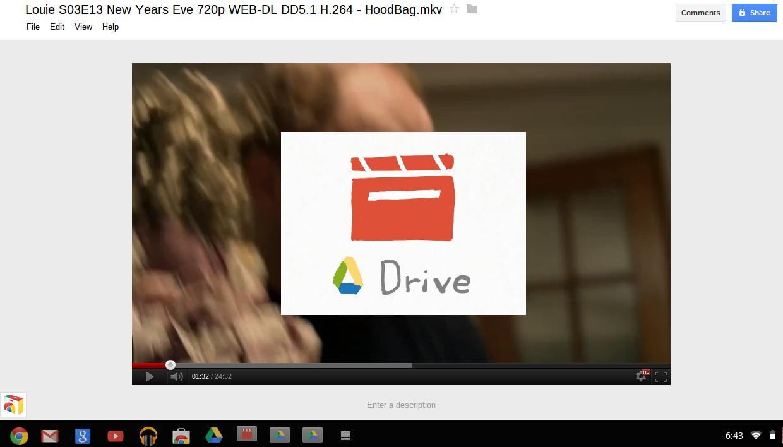 ¿Las 13 formas principales de reparar los videos de Google Drive no se reproducen o procesan errores?
