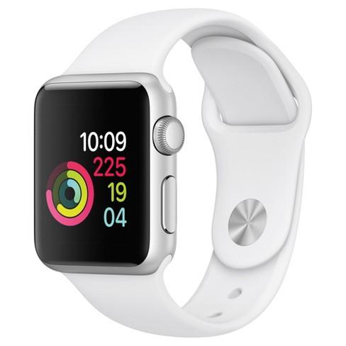 Cómo verificar la recuperación de la frecuencia cardíaca en un reloj inteligente de Apple