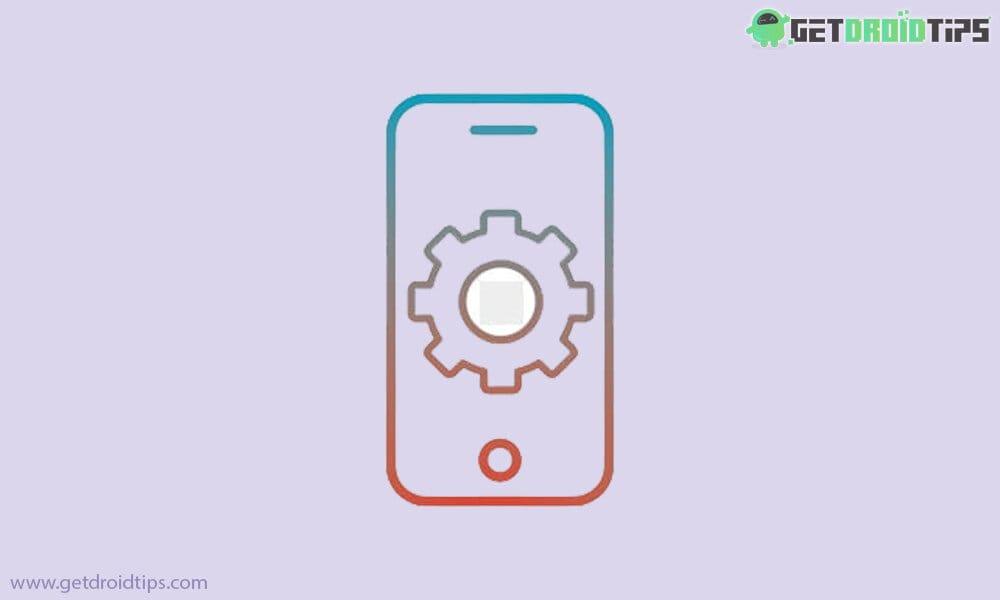 Cómo habilitar la actualización de aplicaciones o usar descargas automáticas en iPhone