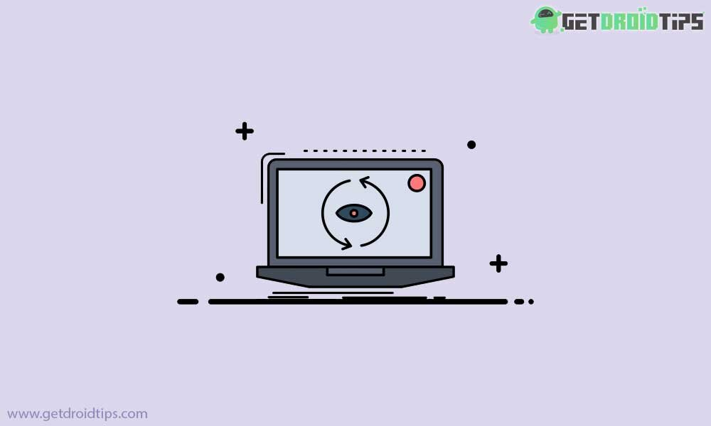 Cómo quitar o administrar Microsoft AutoUpdate de tu Mac »Wiki Ùtil  Guía