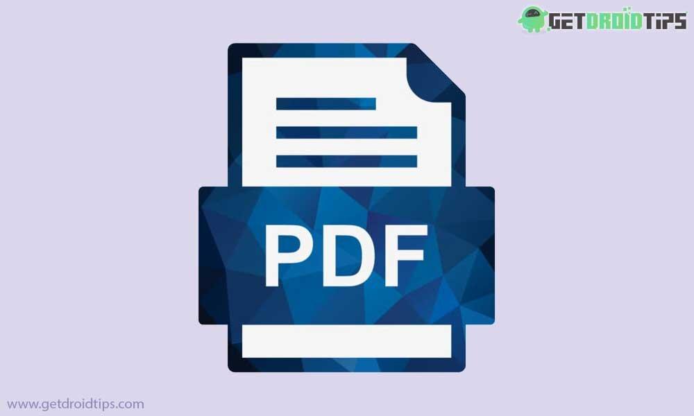 ¿Cómo puedes guardar una página web en PDF en Safari en Mac?  Guía