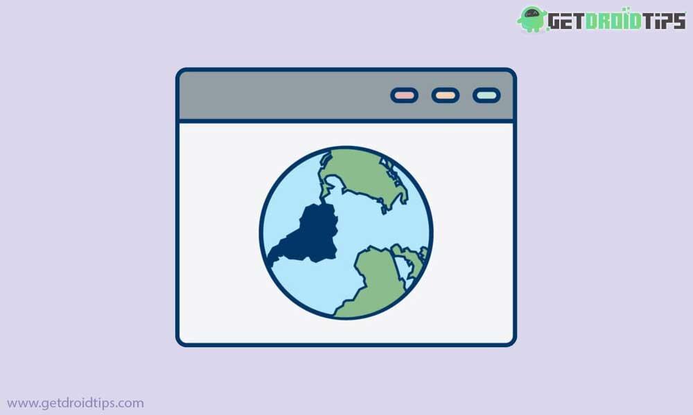 Cómo solicitar un sitio móvil después del sitio de escritorio Safari en iPhone o iPad