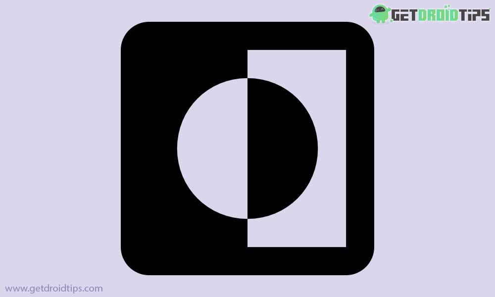 Cómo puede invertir el color de una imagen en una Mac usando Vista previa |  Guía