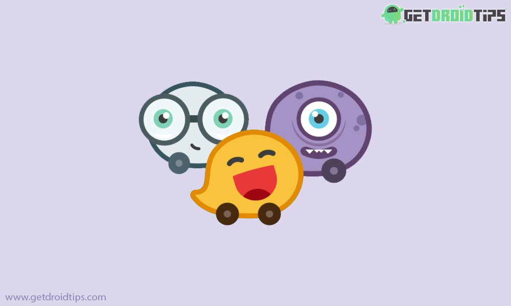 Cómo usar la aplicación Waze en CarPlay en lugar de Apple Map en iPhone