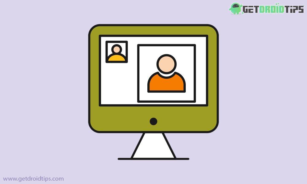 ¿Cómo haces una videollamada FaceTime con tu Mac |  Guía