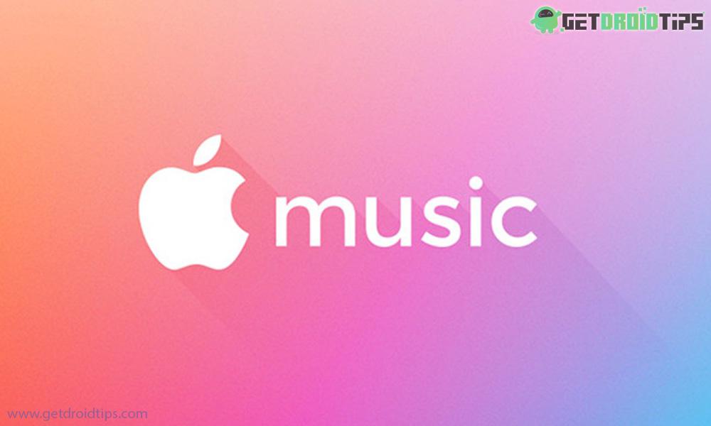 Cómo repetir y mezclar música en iPhone, iPad e iWatch »Wiki Ùtil  Guía