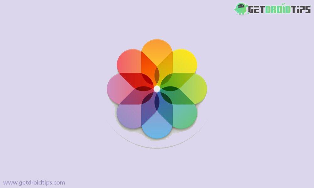 Cómo importar fotos desde dispositivos de almacenamiento SD a su iPhone o iPad