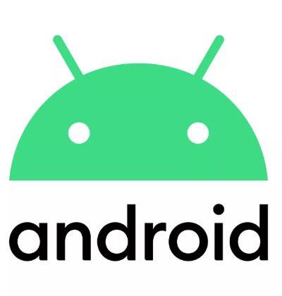 Cómo administrar notificaciones en teléfonos inteligentes Android