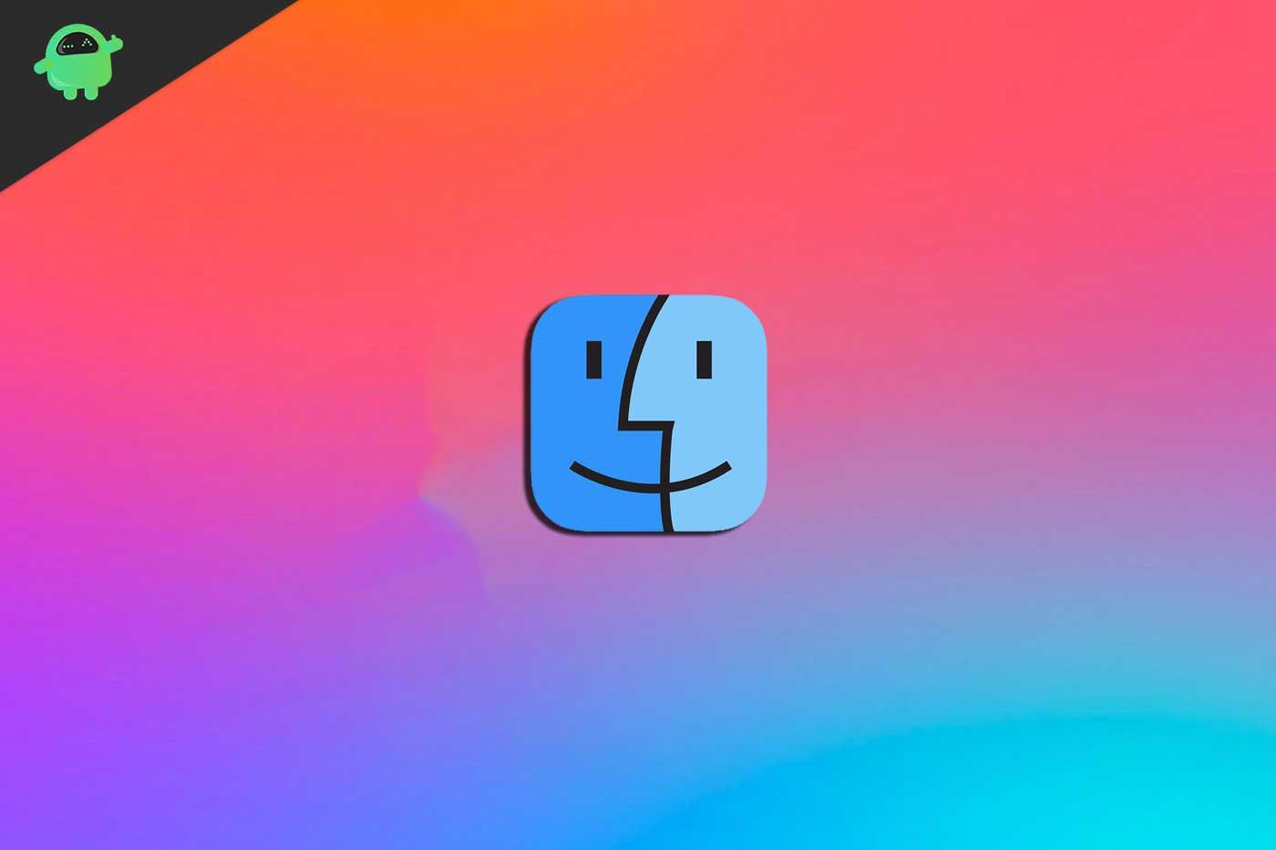 Cómo instalar actualizaciones específicas de la actualización de software de MacOS