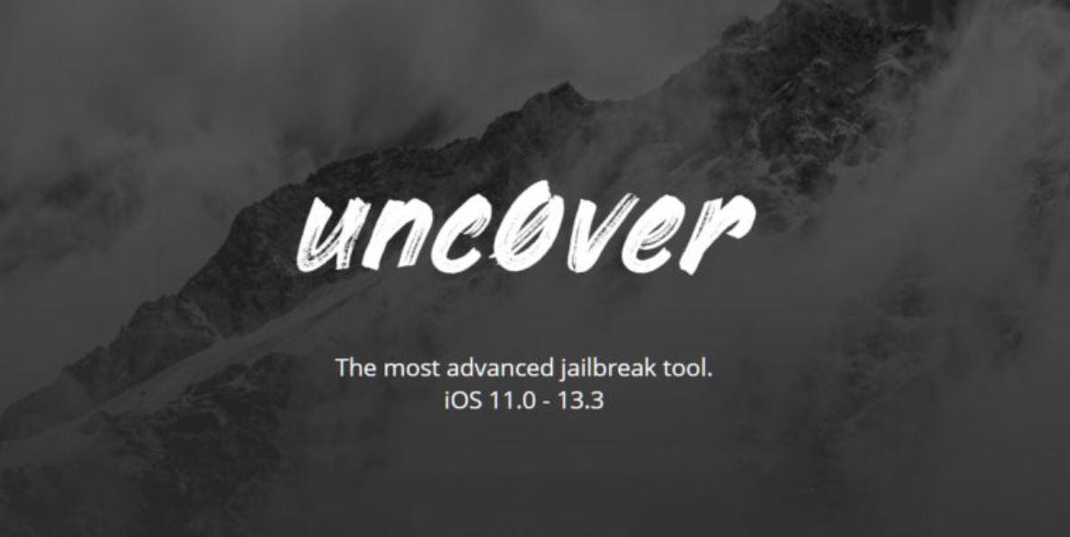 [V5.0.0 coming soon] Unc0ver Jailbreak se actualiza a v4.0.1, trae correcciones de errores y mejoras