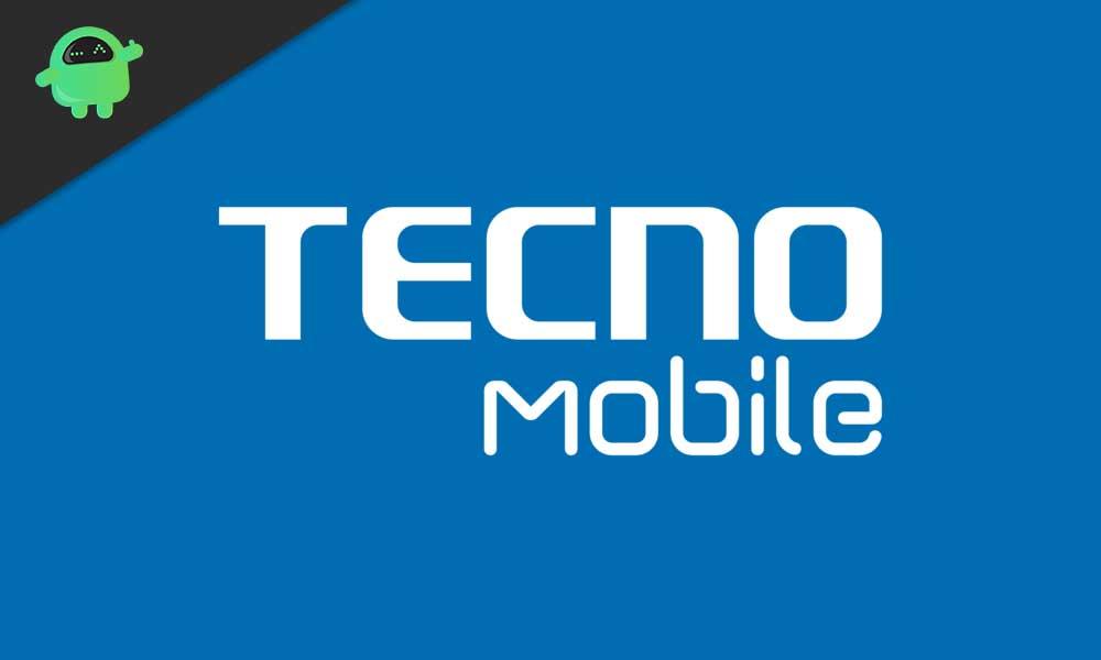 Descargue la última herramienta de Tecno Flash para Tecno Smartphone [V4.1901.23.17]