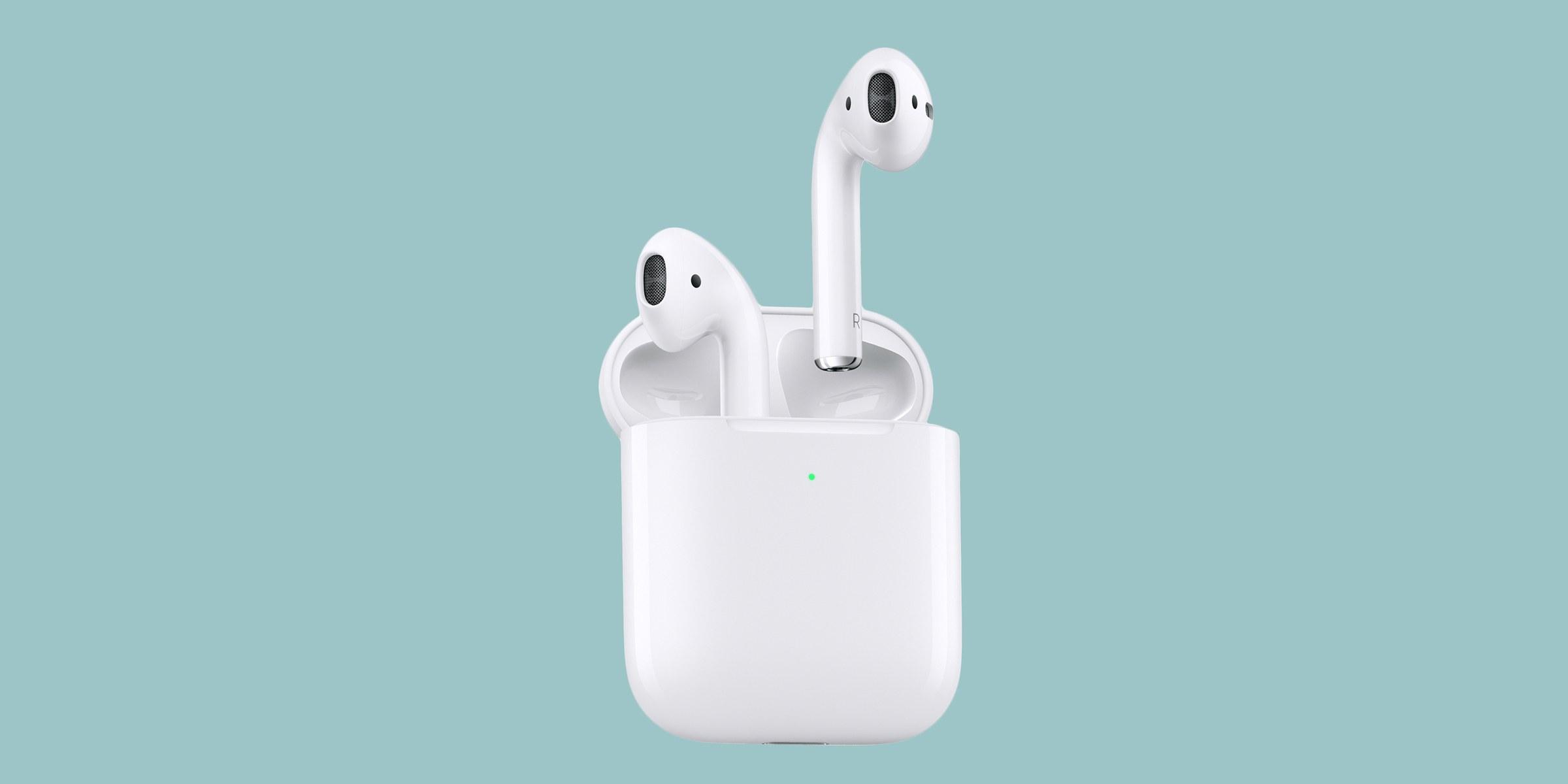 Problemas comunes de Apple Airpods y sus soluciones
