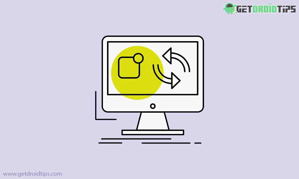 Cómo desinstalar y ocultar MacOS Catalina de la actualización de software en Mac