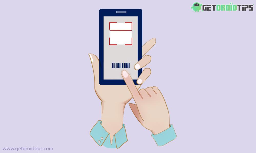 Cómo escanear documentos en su iPhone, iPad usando la aplicación Archivo