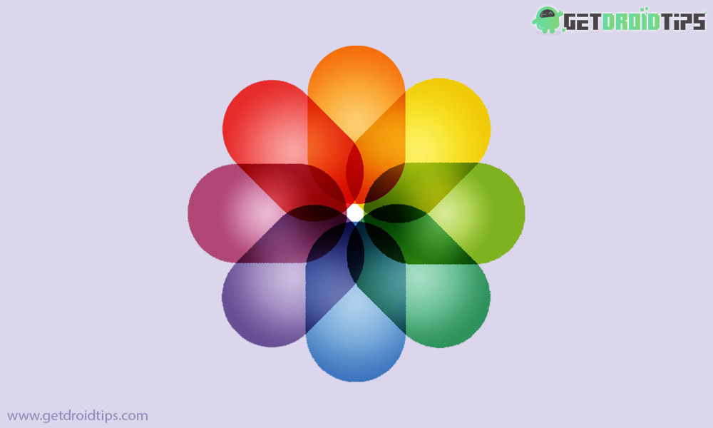 Cómo guardar fotos o videos de mensajes en iOS 13 y iPadOS 13
