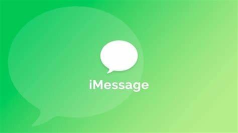 Cómo arreglar iMessage que no funciona en la cuenta de Mac ||  Guía de solución de problemas