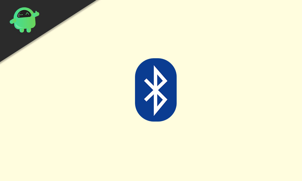 Cómo cambiar el dispositivo Bluetooth desde el Centro de control en iPhone y iPad