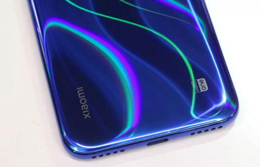 Xiaomi Mi 10 Pro está confirmado y se han revelado algunas especificaciones
