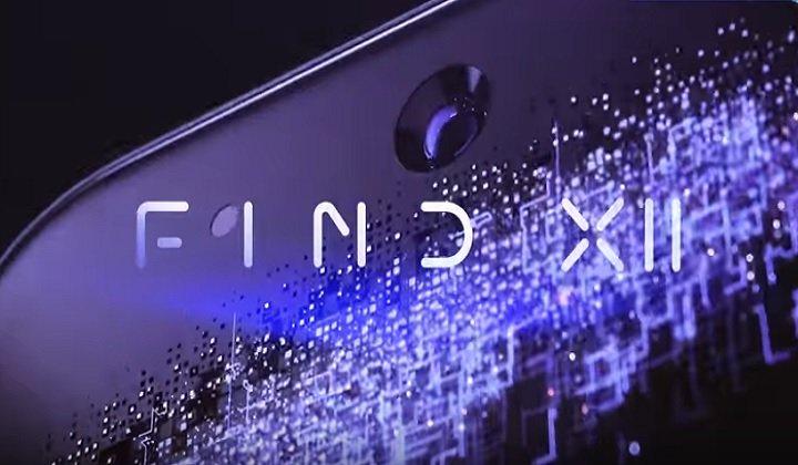 ¡Oppo Find X2 puede tener un sensor Sony personalizado!