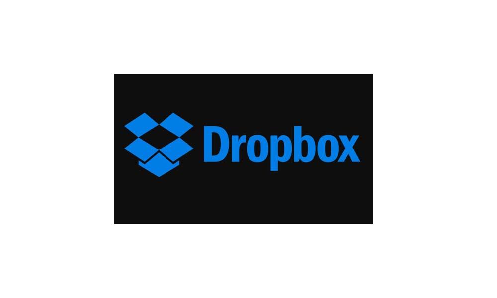 Cómo arreglar Dropbox que no se sincroniza con Windows 10