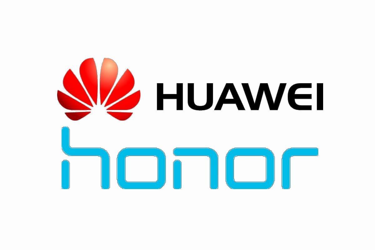 Honor MOA-AL00 obtiene la certificación de TEENA;  Viene con cámaras duales!