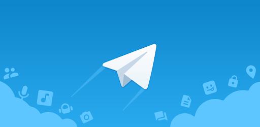 ¿Cómo configurar el bloqueo de contraseña en la aplicación Telegram?