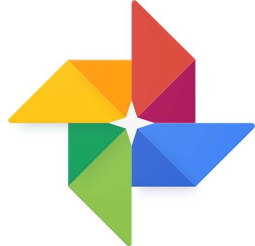 Mover fotos de Google de una cuenta a otra [How To]