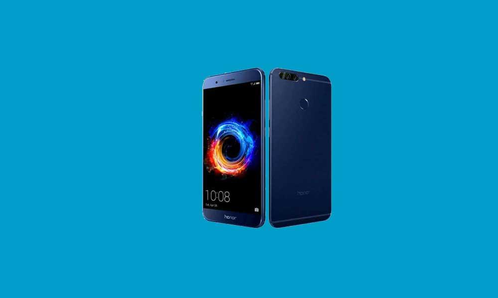 Huawei confirma que no hay actualización de Android 10 para Honor 8 Pro y Nova 3i