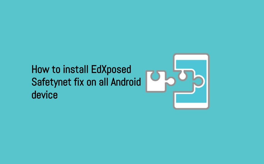 edxposed-featured