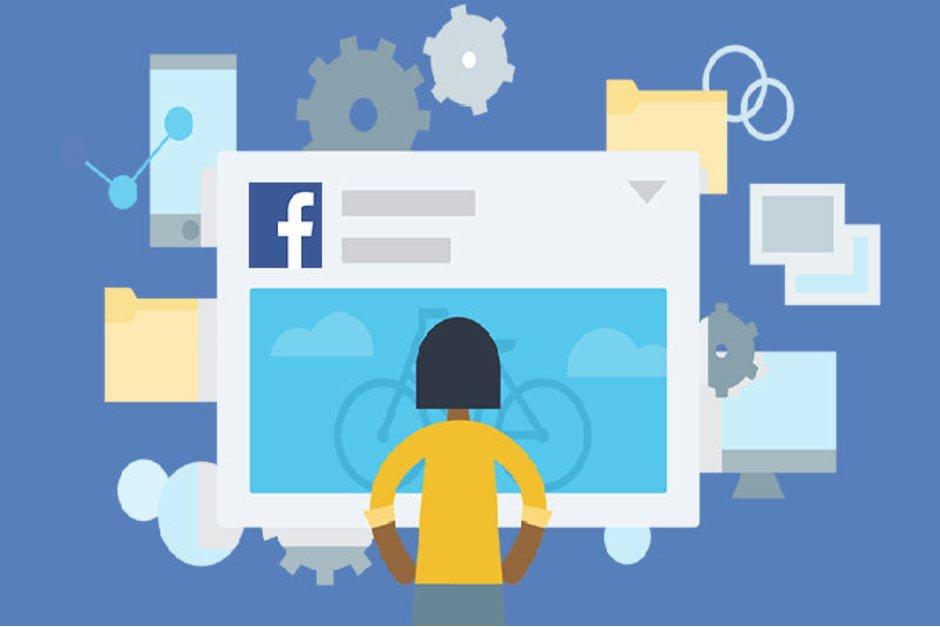Facebook  Listo para lanzar su propio dispositivo inteligente para el hogar