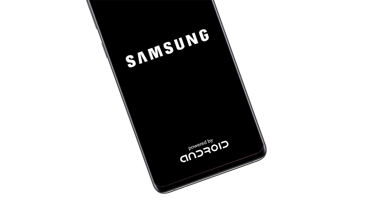 La actualización de seguridad de octubre de Samsung parchea una vulnerabilidad de seguridad altamente vulnerable