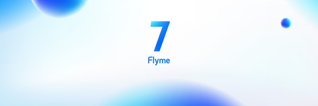 Flyme 7.3: ¡Lista de teléfonos Meizu con enlaces de descarga!