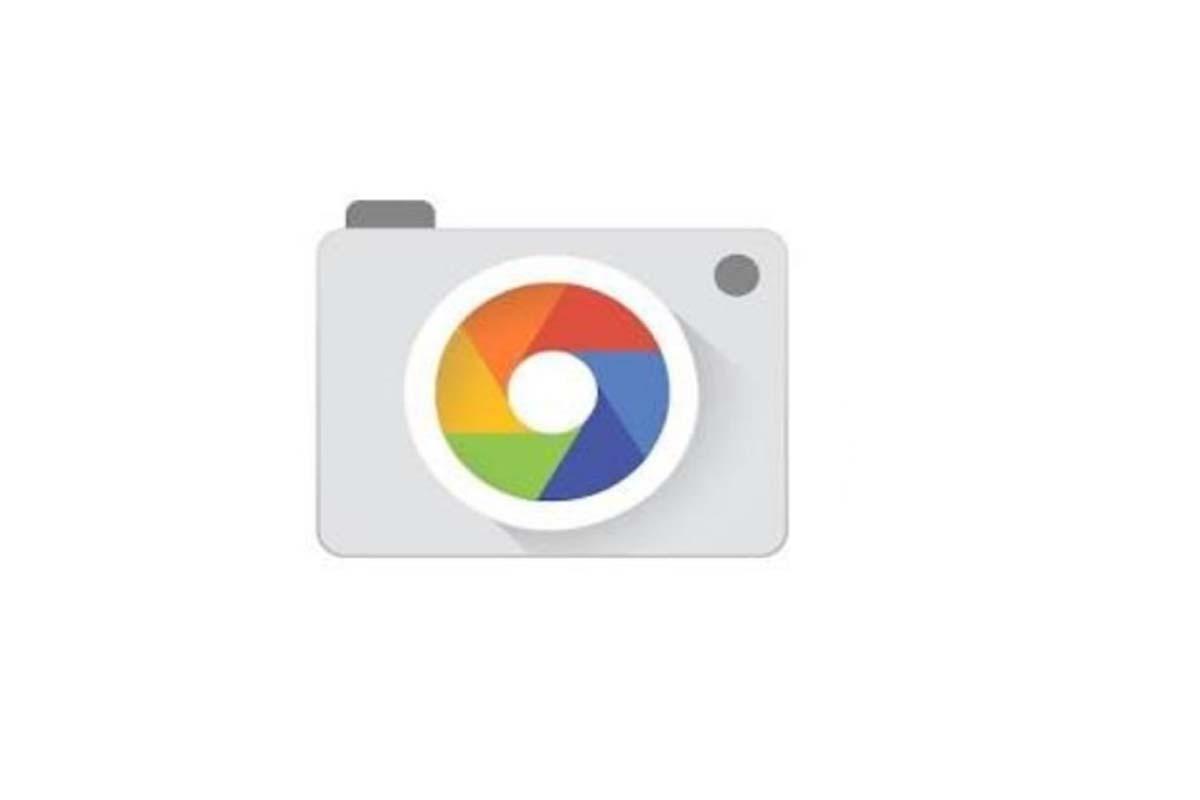 Cómo grabar videos en cámara lenta en la cámara de Google