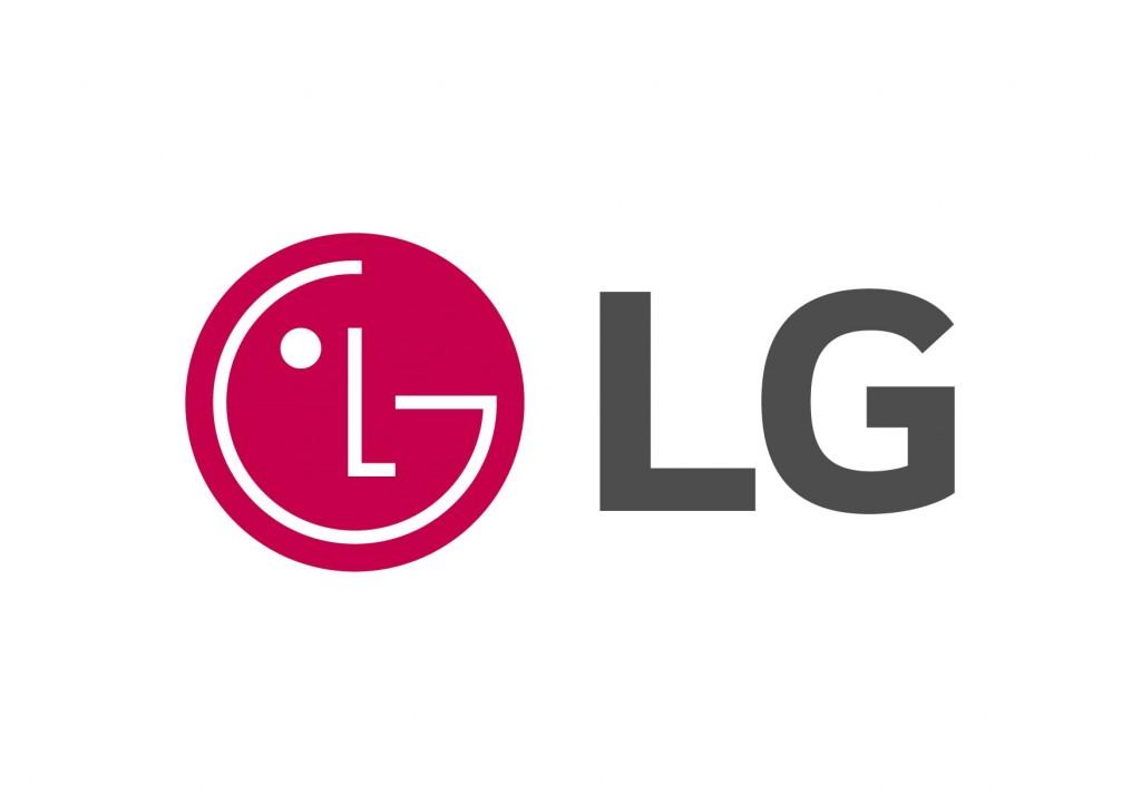 5G aún no ha llegado al mercado, LG está en modo de desarrollo para 6G