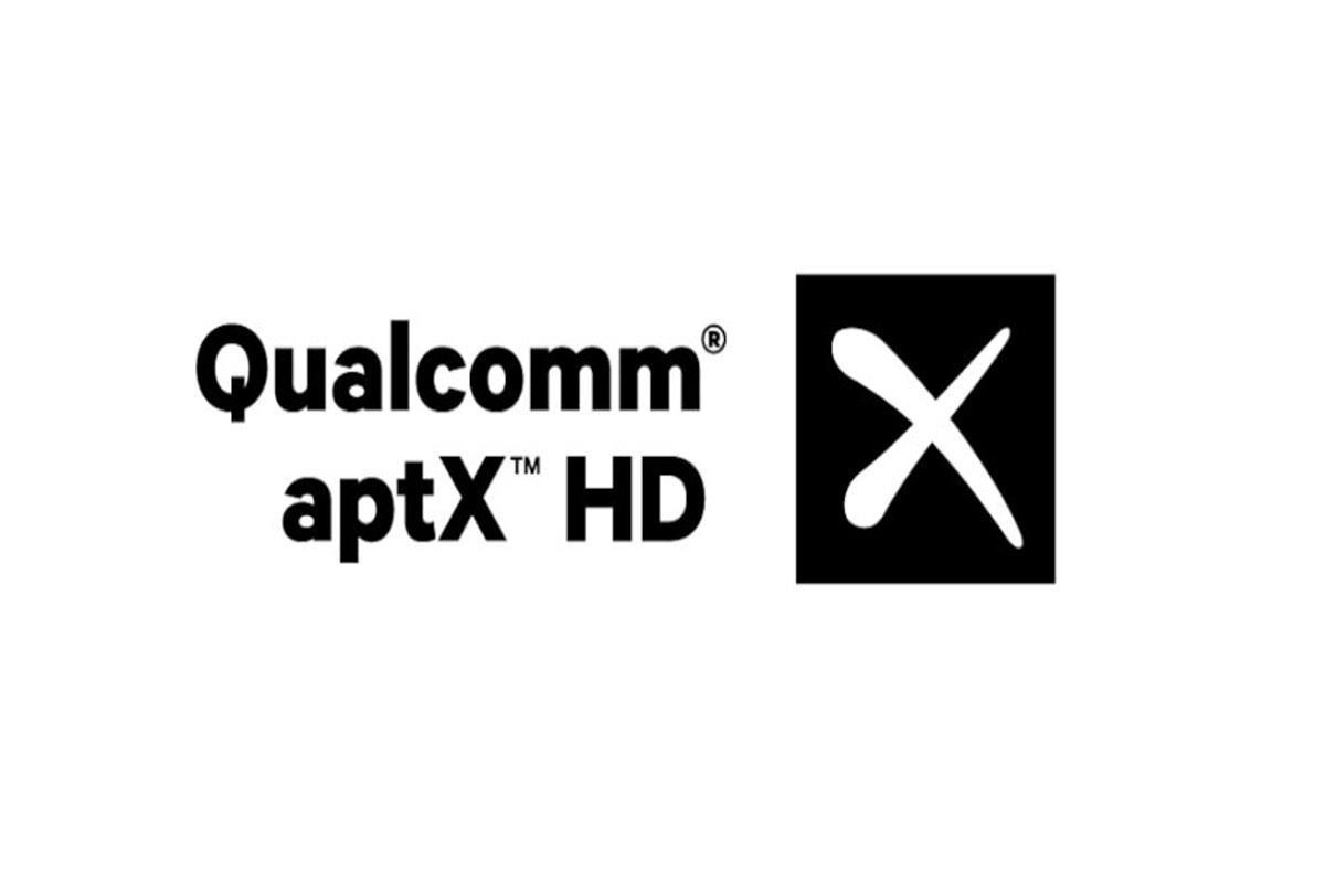 Cómo habilitar AptX HD en cualquier dispositivo Android para un excelente audio inalámbrico