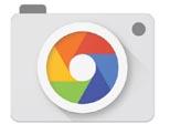 Descargue Google Camera en Galaxy S9 / S9 Plus Exynos (Oreo y Pie)