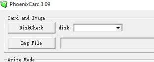 Descargar PhoenixCard Tool [Latest Version Added – V3.1.0]