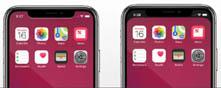 Cómo ocultar la muesca de la pantalla en cualquier teléfono inteligente Xiaomi