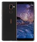 Cómo cambiar SKUI en Nokia 7 Plus a todo el mundo de chino