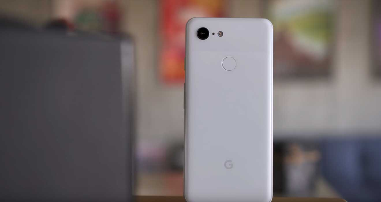 Revisión completa de Google Pixel 3: preguntas frecuentes y especificaciones