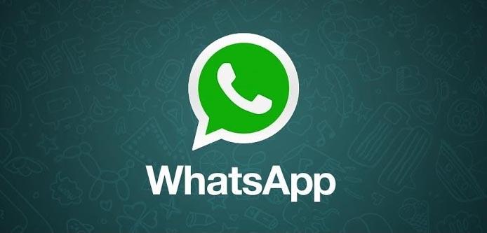 WhatsApp v2.18.335 está rodando con respuesta privada en una función grupal