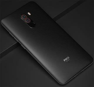 ¿Xiaomi Poco F1 recibirá la actualización de software Android Q?