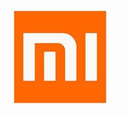 El plan de lanzamiento de Android Pie de Xiaomi para el cuarto trimestre de 2018 se revela con una sorpresa inesperada