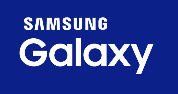 Los últimos Galaxy S10 pueden admitir placas de sistema avanzadas