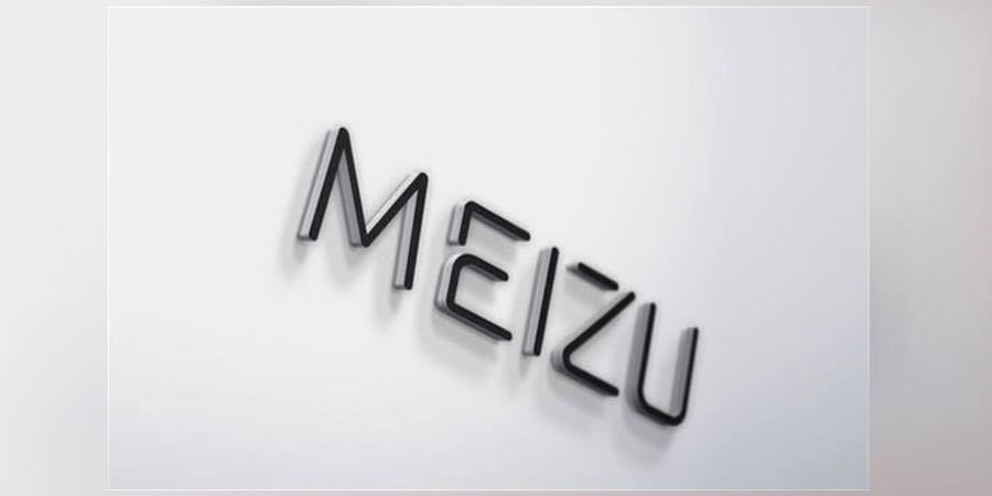 Meizu Note 8 anuncia fecha confirmada, 25 de octubre
