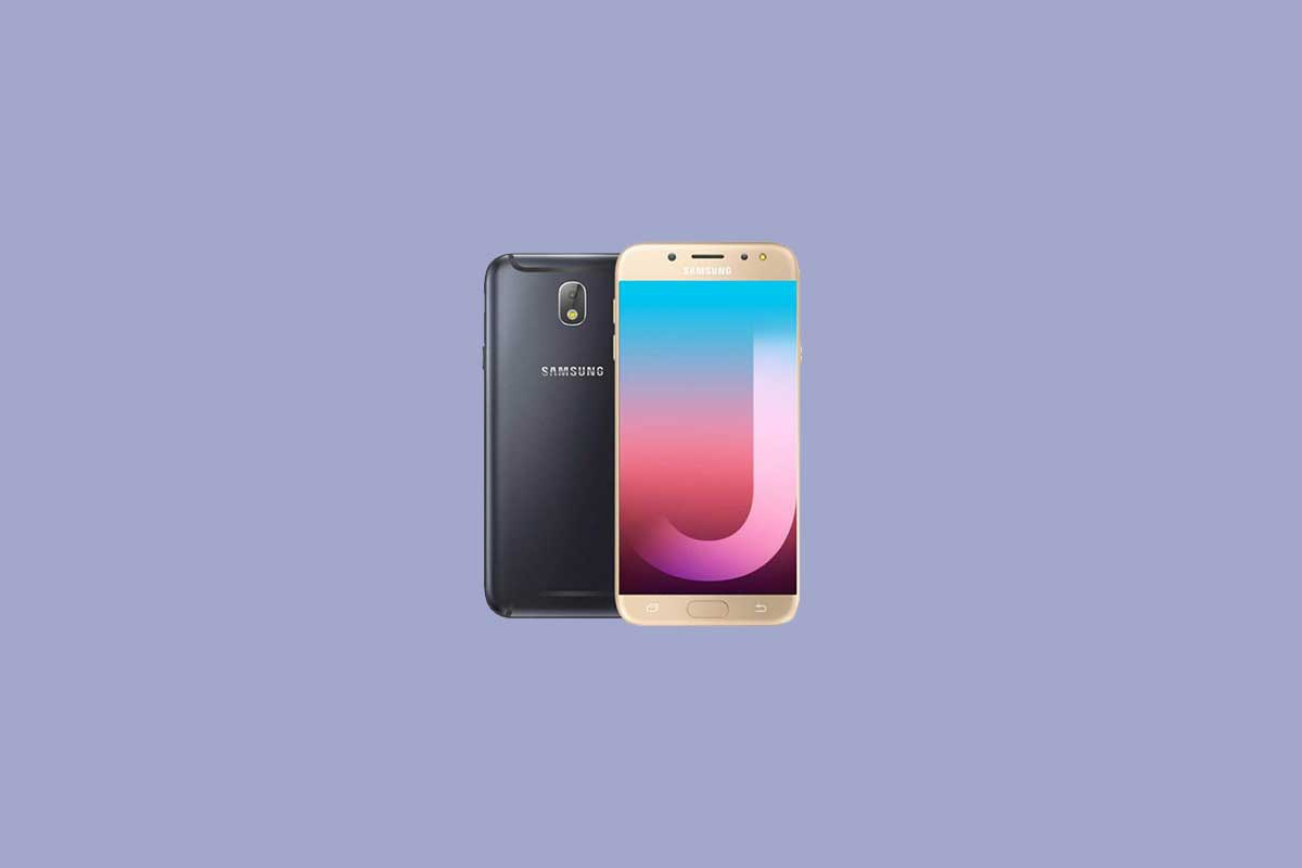 How to Remove Forgotten Pattern lock on Galaxy J7 Pro